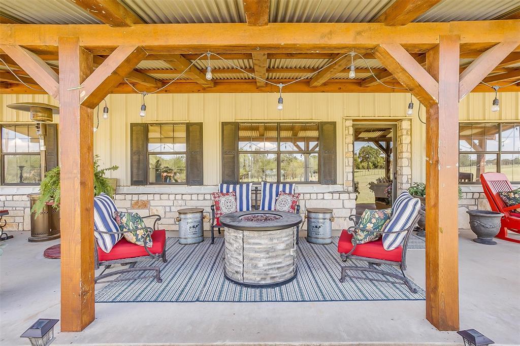 8131 Old Brock  Road, Brock, Texas 76087 - Acquisto Real Estate best frisco realtor Amy Gasperini 1031 exchange expert