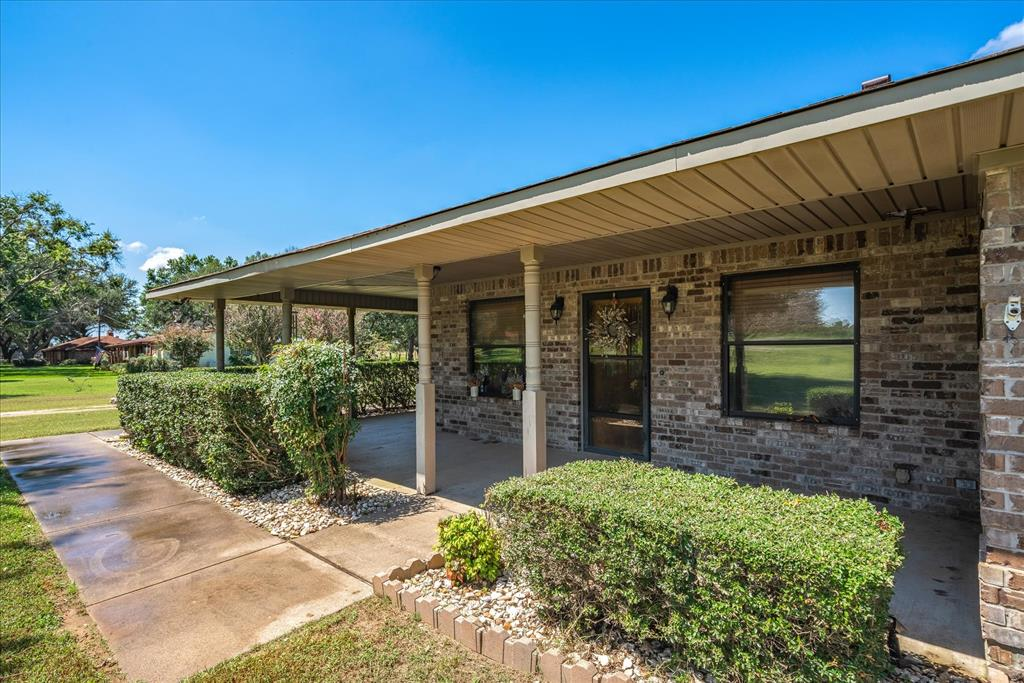 14431 FM 314 N  Brownsboro, Texas 75756 - Acquisto Real Estate best frisco realtor Amy Gasperini 1031 exchange expert