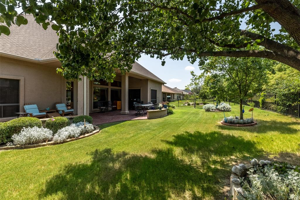 10504 Murray S Johnson  Street, Denton, Texas 76207 - Acquisto Real Estate best frisco realtor Amy Gasperini 1031 exchange expert