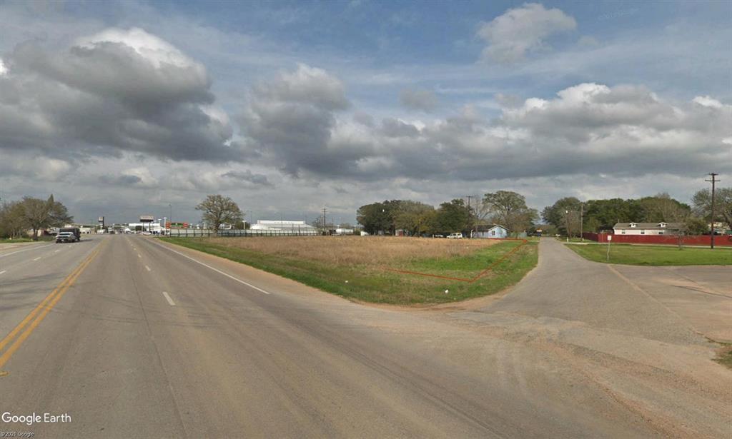 TBD Business 290  Hempstead, Texas 77445 - Acquisto Real Estate best frisco realtor Amy Gasperini 1031 exchange expert