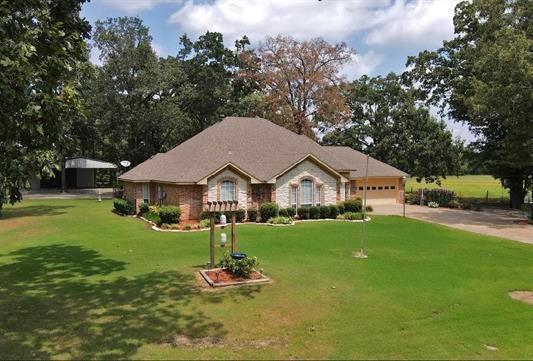 425 County Road 32230  Sumner, Texas 75486 - Acquisto Real Estate best frisco realtor Amy Gasperini 1031 exchange expert