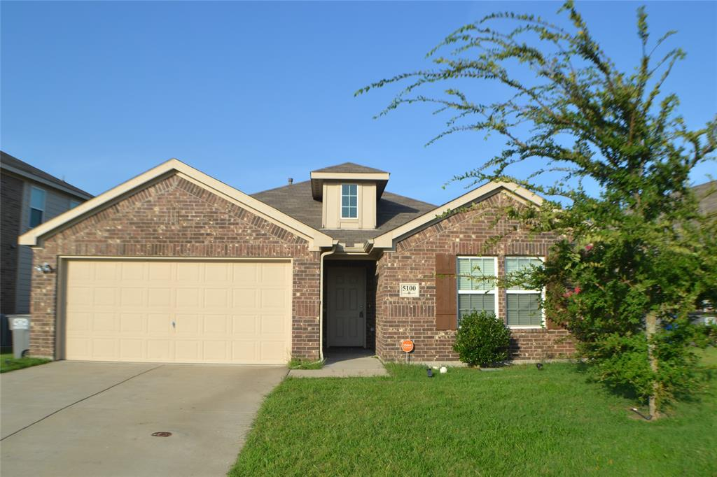 5100 Royal Springs  Drive, Forney, Texas 75126 - Acquisto Real Estate best frisco realtor Amy Gasperini 1031 exchange expert