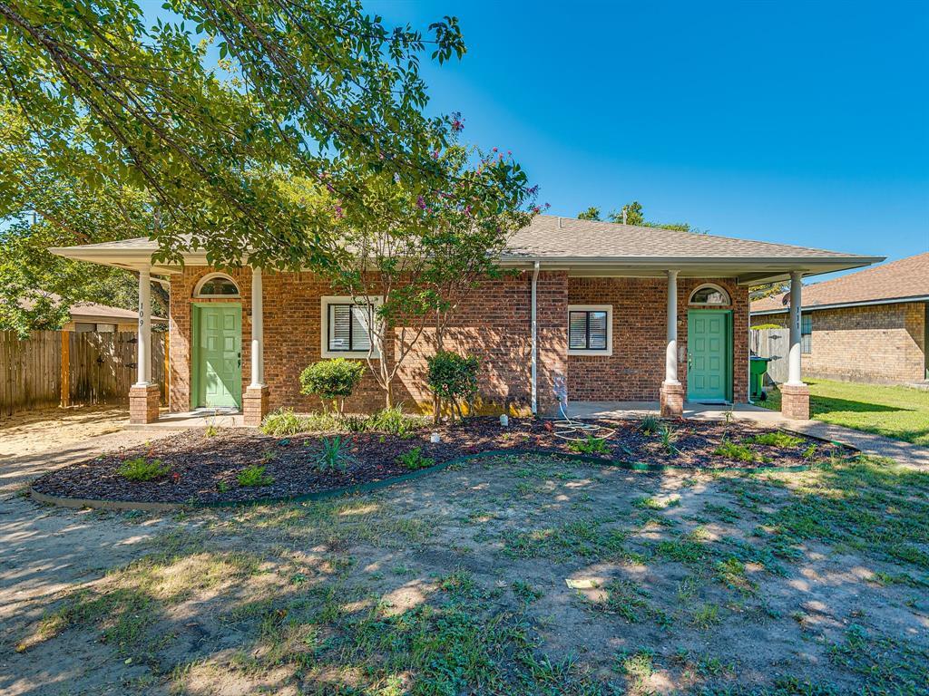 109 Misty  Court, Waxahachie, Texas 75165 - Acquisto Real Estate best frisco realtor Amy Gasperini 1031 exchange expert