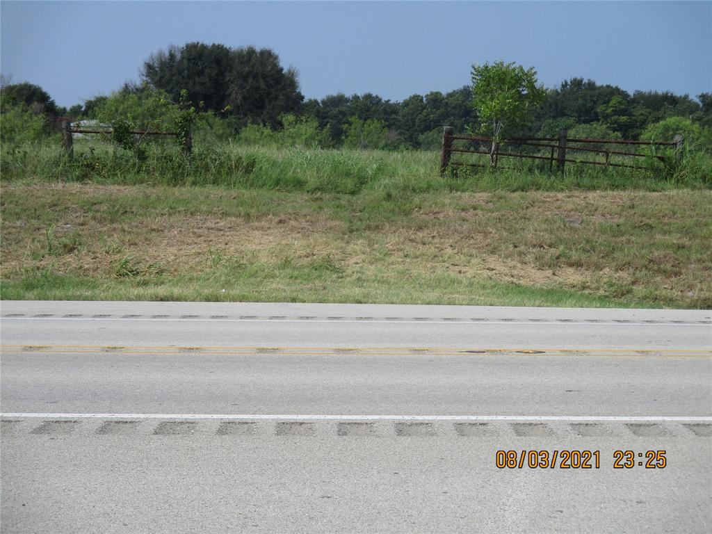 1821 State Highway 309  Kerens, Texas 75144 - Acquisto Real Estate best frisco realtor Amy Gasperini 1031 exchange expert