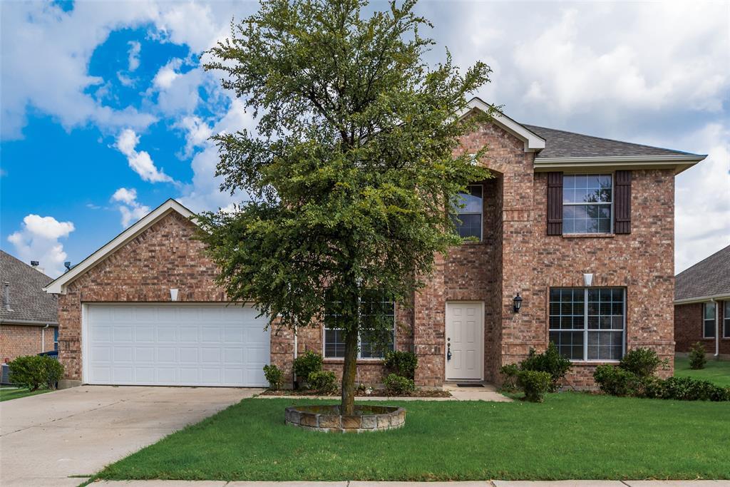 2333 Bridgeport  Drive, Little Elm, Texas 75068 - Acquisto Real Estate best frisco realtor Amy Gasperini 1031 exchange expert