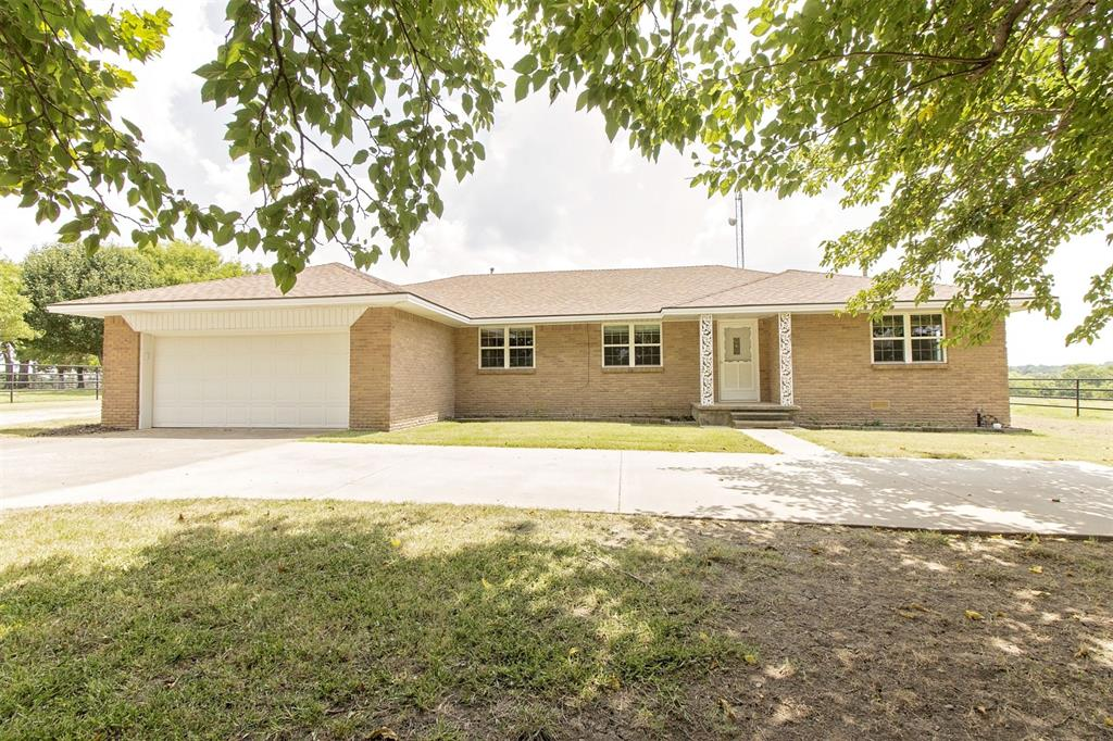 550 Tribble  Sherman, Texas 75090 - Acquisto Real Estate best frisco realtor Amy Gasperini 1031 exchange expert
