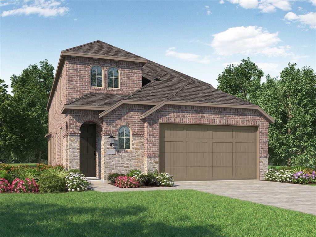 2201 Milo  Way, Forney, Texas 75126 - Acquisto Real Estate best frisco realtor Amy Gasperini 1031 exchange expert