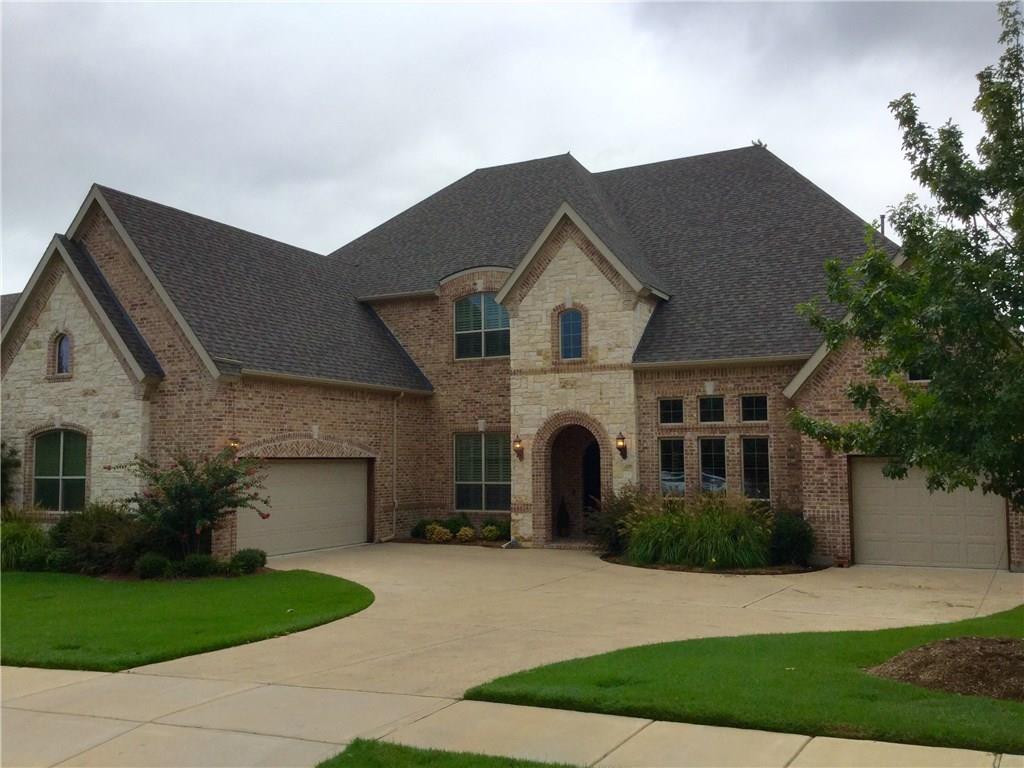 1115 Navarro  Drive, Allen, Texas 75013 - Acquisto Real Estate best frisco realtor Amy Gasperini 1031 exchange expert