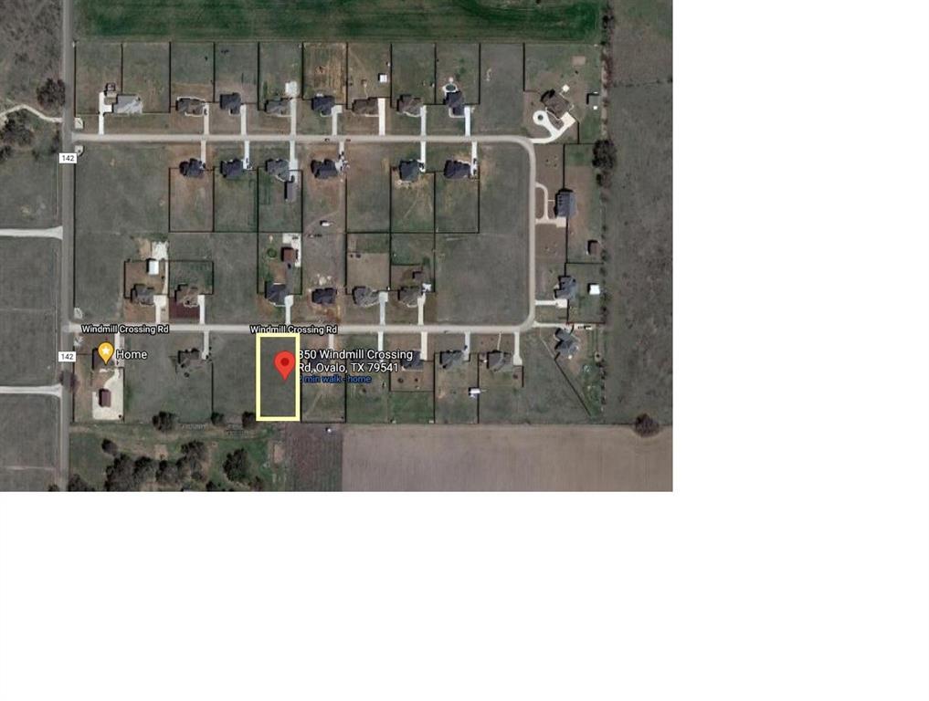 350 Windmill Crossing  Road, Ovalo, Texas 79541 - Acquisto Real Estate best frisco realtor Amy Gasperini 1031 exchange expert