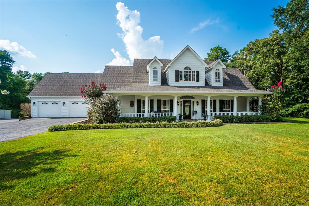 17781 Sh 43  Tatum, Texas 75691 - Acquisto Real Estate best frisco realtor Amy Gasperini 1031 exchange expert