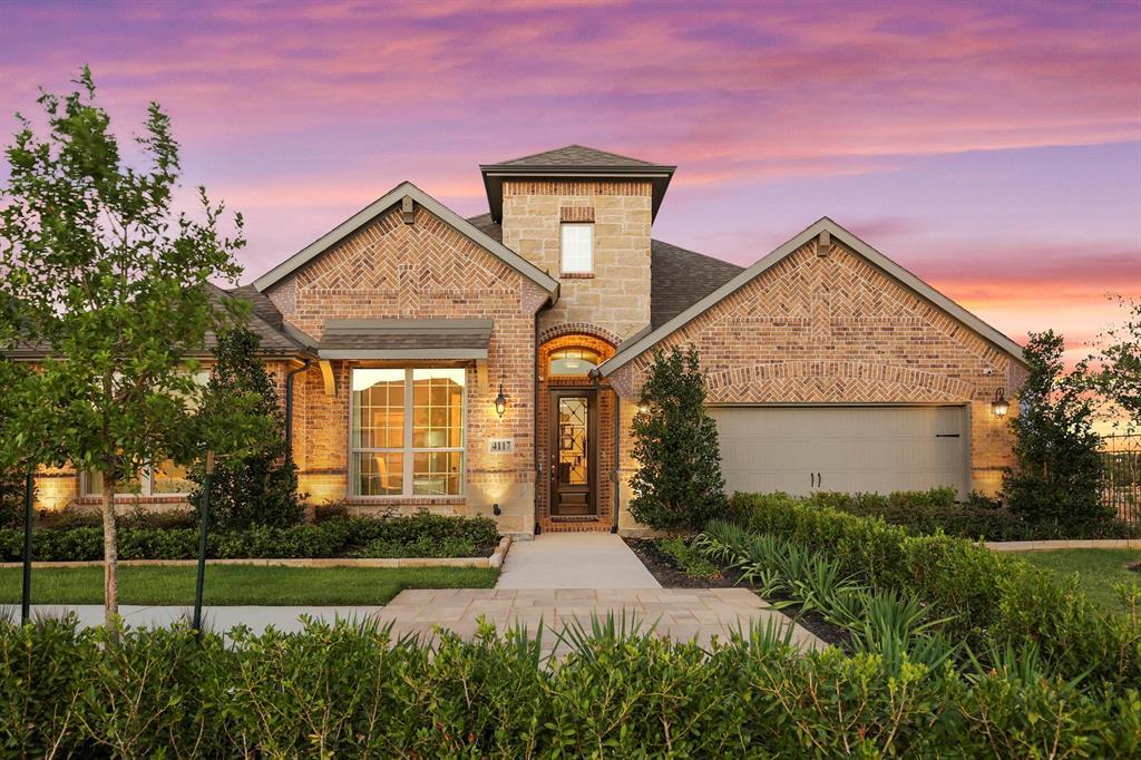 4117 Silver Lace  Lane, Northlake, Texas 76226 - Acquisto Real Estate best frisco realtor Amy Gasperini 1031 exchange expert