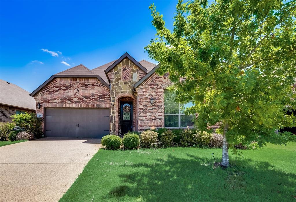806 Ruffian  Way, Fate, Texas 75087 - Acquisto Real Estate best frisco realtor Amy Gasperini 1031 exchange expert