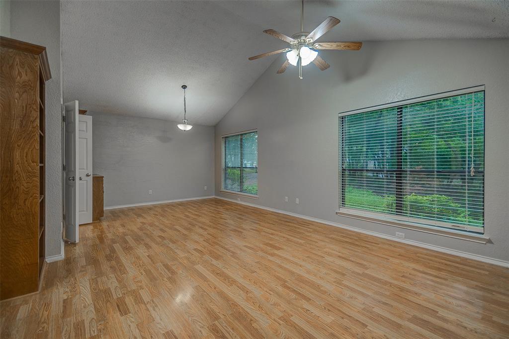 216 Dale  Street, Tom Bean, Texas 75491 - Acquisto Real Estate best frisco realtor Amy Gasperini 1031 exchange expert