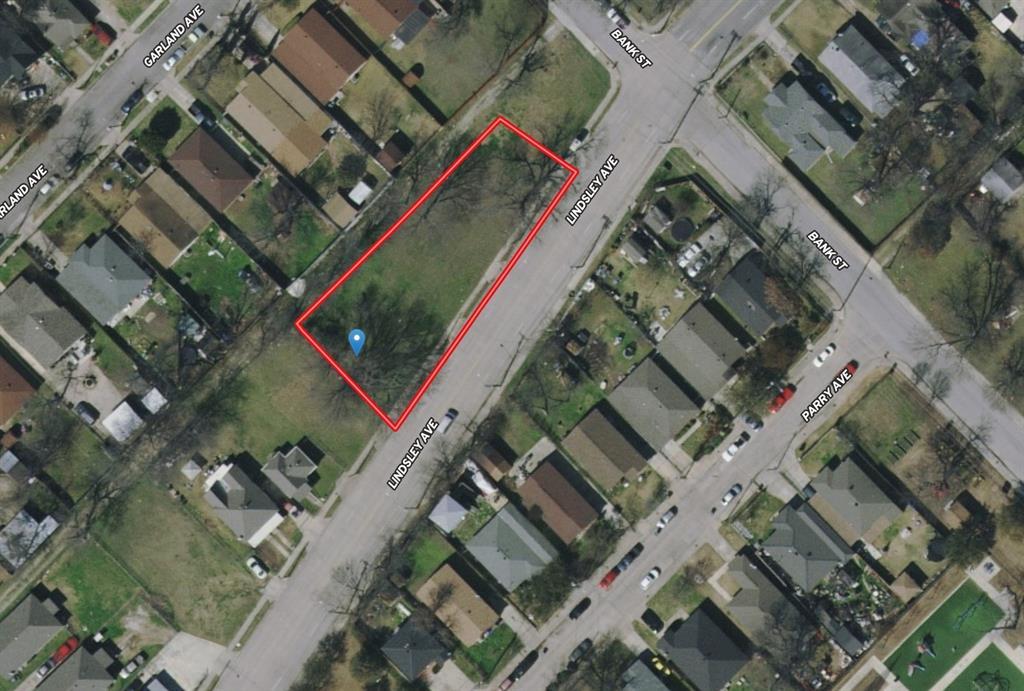 4531 Lindsley  Avenue, Dallas, Texas 75223 - Acquisto Real Estate best frisco realtor Amy Gasperini 1031 exchange expert
