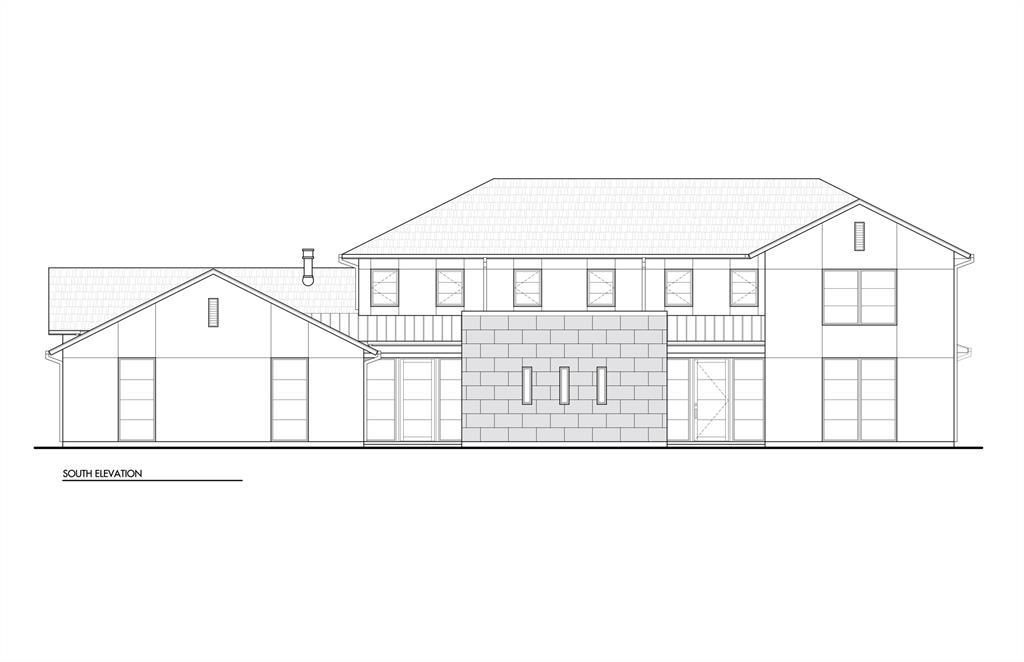 4329 Myerwood  Lane, Dallas, Texas 75244 - Acquisto Real Estate best frisco realtor Amy Gasperini 1031 exchange expert