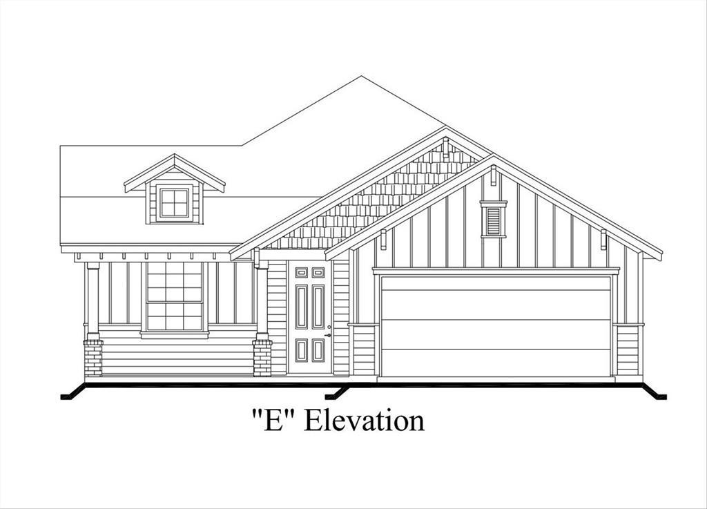 1357 Green Field  Drive, Gainesville, Texas 76240 - Acquisto Real Estate best frisco realtor Amy Gasperini 1031 exchange expert