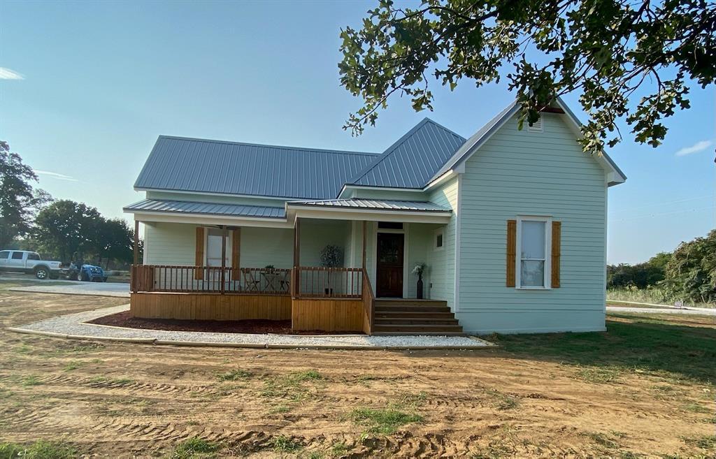 1006 Hcr 1429  Covington, Texas 76636 - Acquisto Real Estate best frisco realtor Amy Gasperini 1031 exchange expert