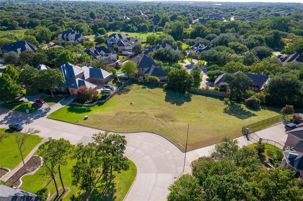 2805 Katherine  Court, Dalworthington Gardens, Texas 76016 - Acquisto Real Estate best frisco realtor Amy Gasperini 1031 exchange expert