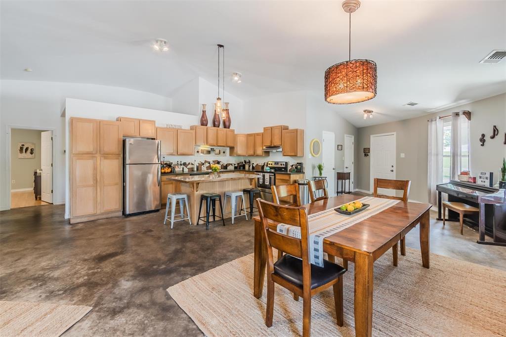 100 Oak Creek  Court, New Hope, Texas 75071 - Acquisto Real Estate best frisco realtor Amy Gasperini 1031 exchange expert