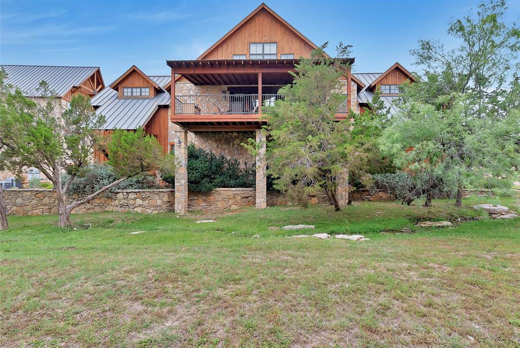 1631 Scenic  Drive, Graford, Texas 76449 - Acquisto Real Estate best frisco realtor Amy Gasperini 1031 exchange expert