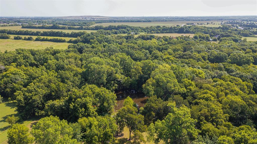 1846 Bluff Springs  Road, Ferris, Texas 75125 - Acquisto Real Estate best frisco realtor Amy Gasperini 1031 exchange expert