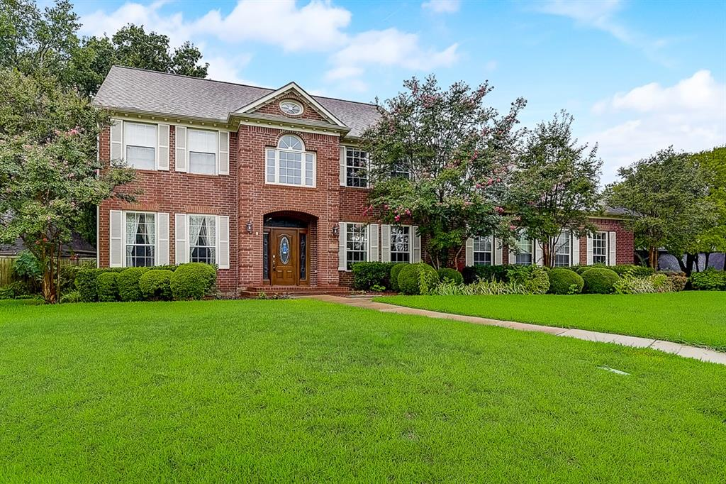 1112 Sweet Spring  Court, Lewisville, Texas 75067 - Acquisto Real Estate best frisco realtor Amy Gasperini 1031 exchange expert