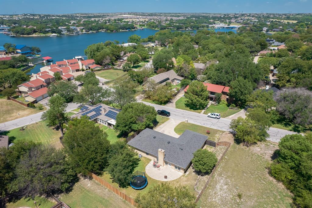 7817 Sugarland  Drive, Fort Worth, Texas 76179 - Acquisto Real Estate best frisco realtor Amy Gasperini 1031 exchange expert
