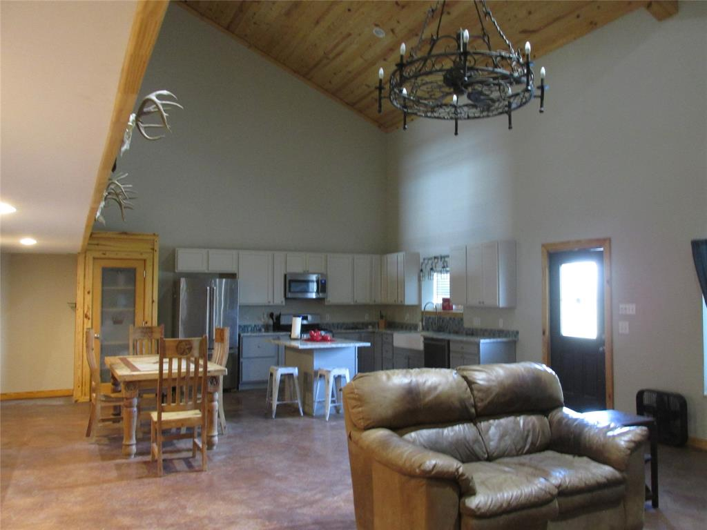 3263 FM 1028  Rochelle, Texas 76872 - Acquisto Real Estate best frisco realtor Amy Gasperini 1031 exchange expert
