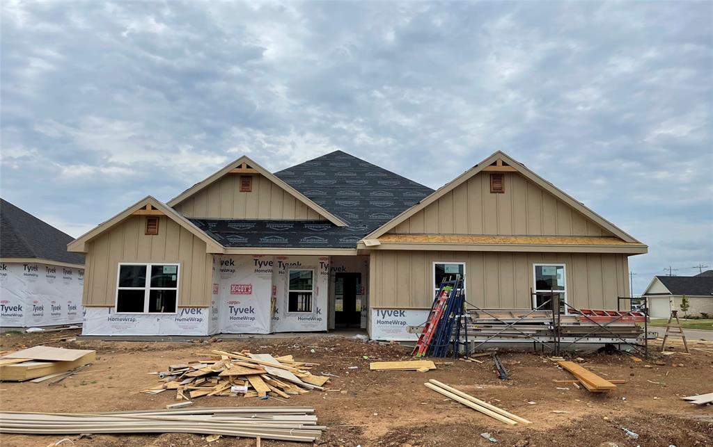 374 Blue Lake  Drive, Abilene, Texas 79602 - Acquisto Real Estate best frisco realtor Amy Gasperini 1031 exchange expert