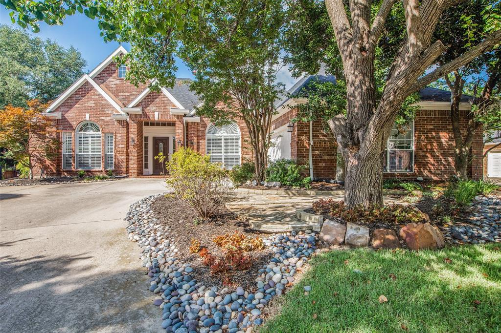 2741 Brookside  Lane, McKinney, Texas 75072 - Acquisto Real Estate best frisco realtor Amy Gasperini 1031 exchange expert
