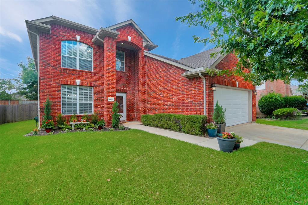 9121 Harrisburg  Lane, McKinney, Texas 75071 - Acquisto Real Estate best frisco realtor Amy Gasperini 1031 exchange expert