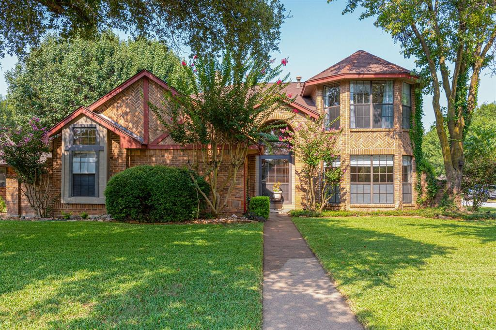 4142 Woodside  Knoll, Grapevine, Texas 76051 - Acquisto Real Estate best frisco realtor Amy Gasperini 1031 exchange expert