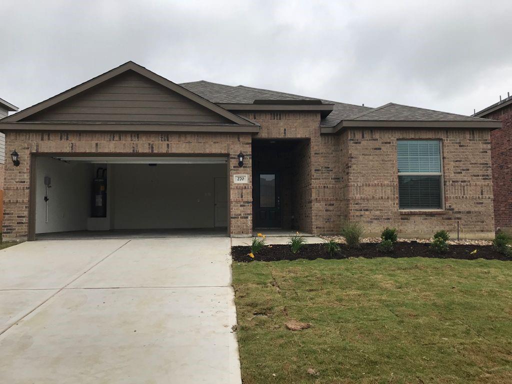 206 Lake Ridge  Princeton, Texas 75407 - Acquisto Real Estate best frisco realtor Amy Gasperini 1031 exchange expert