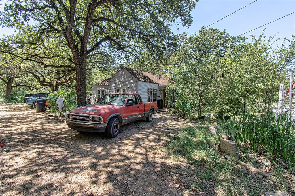 3212 Collin  Street, Fort Worth, Texas 76119 - Acquisto Real Estate best frisco realtor Amy Gasperini 1031 exchange expert