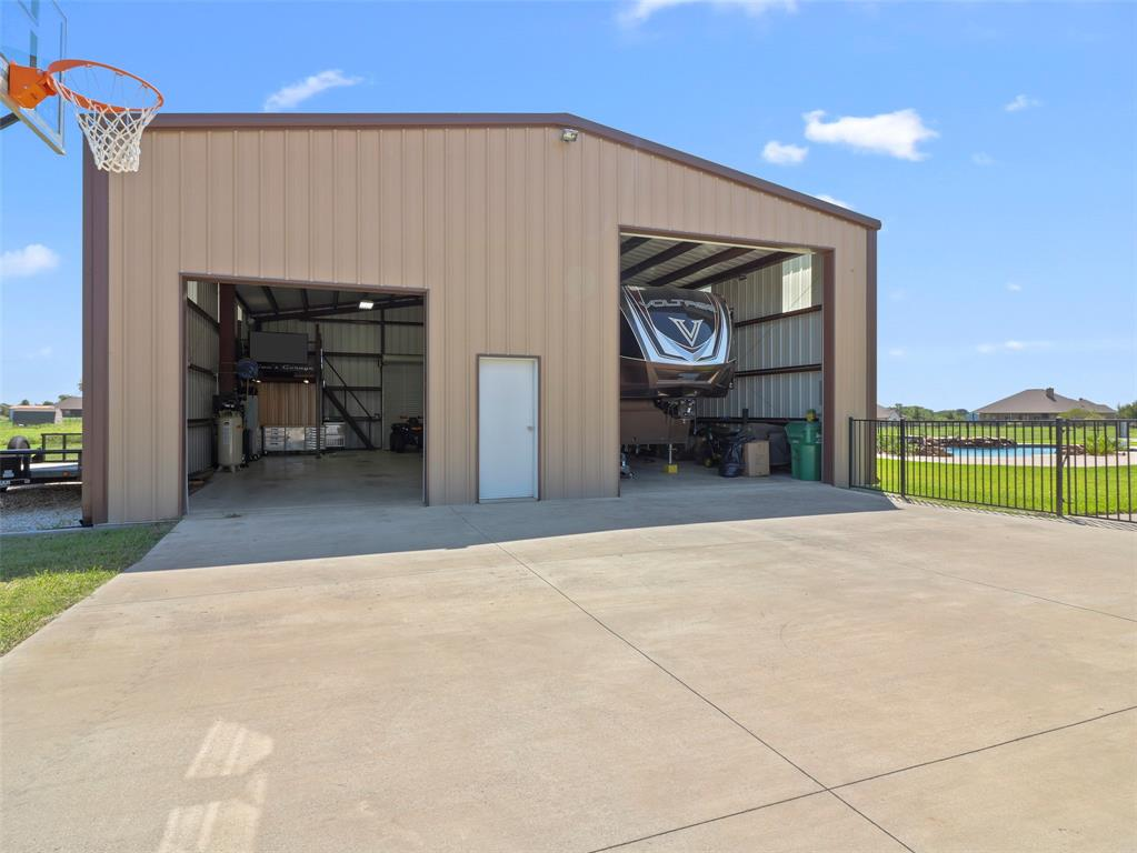 5545 Wilton  Terrace, Dish, Texas 76247 - Acquisto Real Estate best frisco realtor Amy Gasperini 1031 exchange expert