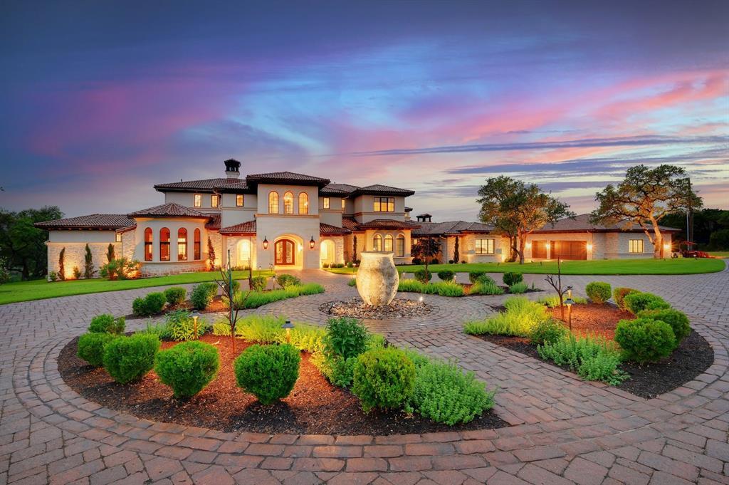 15201 FM 2769  Leander, Texas 78641 - Acquisto Real Estate best frisco realtor Amy Gasperini 1031 exchange expert
