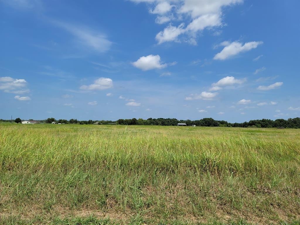 LOT 7 CR 1245  Savoy, Texas 75479 - Acquisto Real Estate best frisco realtor Amy Gasperini 1031 exchange expert