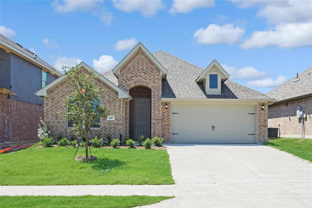 609 Antswood  Drive, Fort Worth, Texas 76108 - Acquisto Real Estate best frisco realtor Amy Gasperini 1031 exchange expert