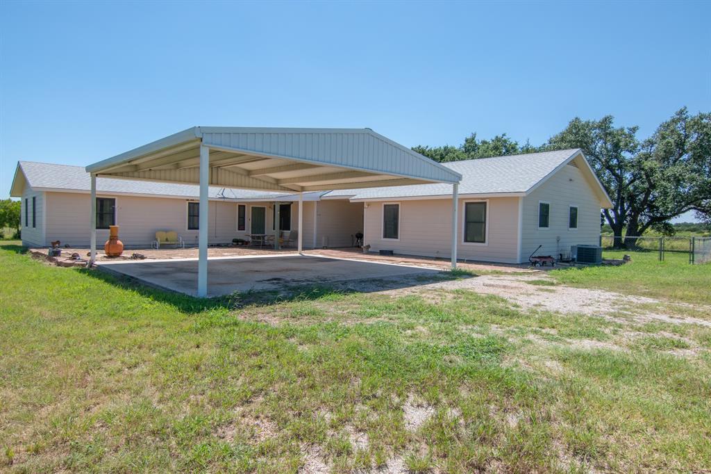 10900 County Road 352  Blanket, Texas 76432 - Acquisto Real Estate best frisco realtor Amy Gasperini 1031 exchange expert