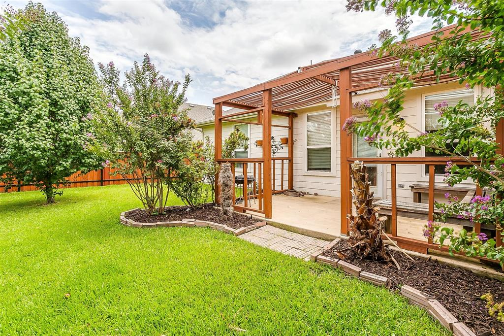 2004 Graham Ranch  Road, Fort Worth, Texas 76134 - Acquisto Real Estate best frisco realtor Amy Gasperini 1031 exchange expert