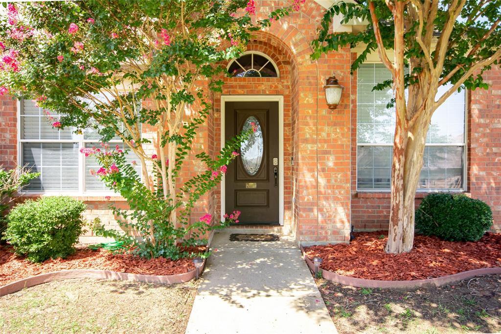 3242 Winding Ridge  Circle, Mansfield, Texas 76063 - Acquisto Real Estate best frisco realtor Amy Gasperini 1031 exchange expert