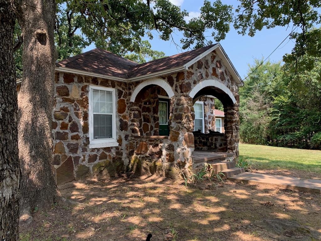 1463 Cathey  Drive, Denison, Texas 75020 - Acquisto Real Estate best frisco realtor Amy Gasperini 1031 exchange expert