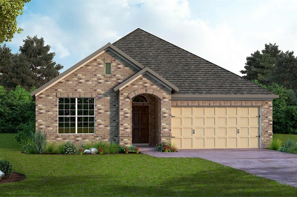 3604 Sawtooth  Lane, Little Elm, Texas 75068 - Acquisto Real Estate best frisco realtor Amy Gasperini 1031 exchange expert