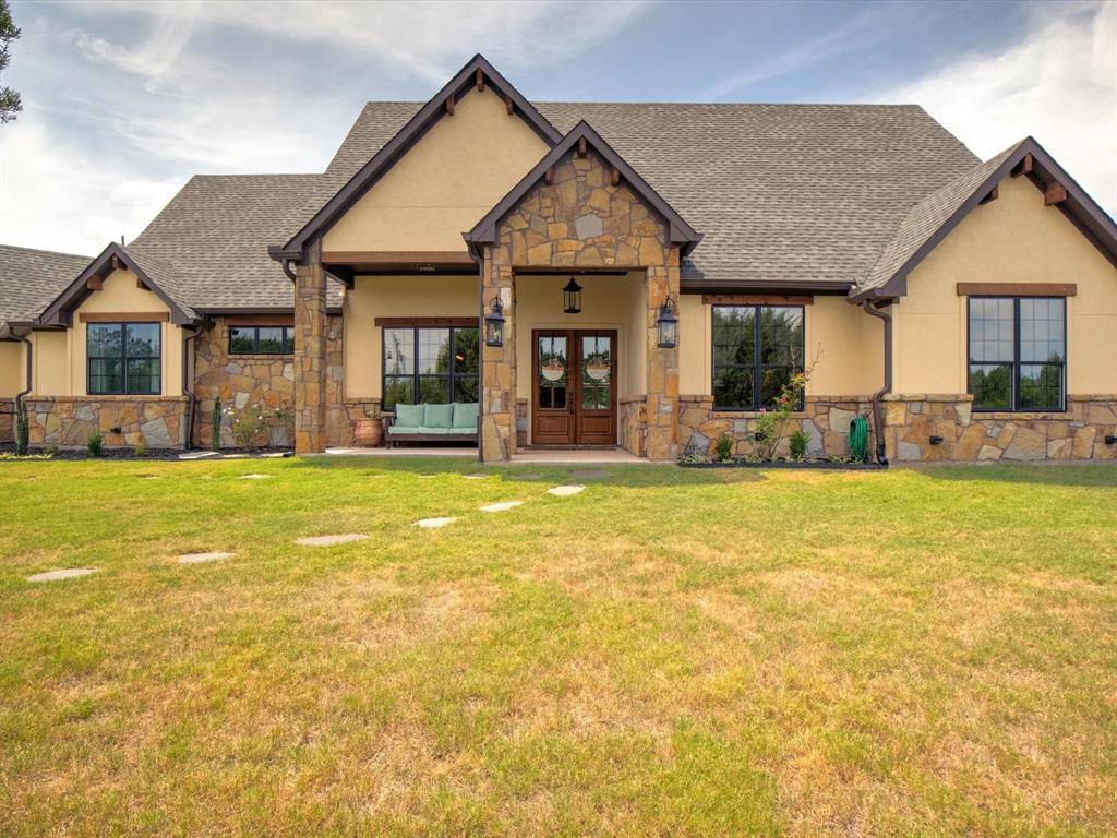 1131 Doris  Court, Nemo, Texas 76070 - Acquisto Real Estate best frisco realtor Amy Gasperini 1031 exchange expert