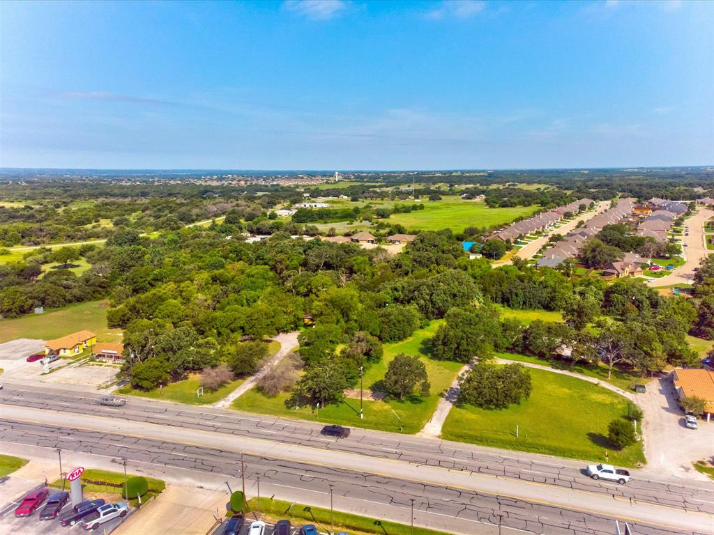 4228 US Highway 377  Granbury, Texas 76049 - Acquisto Real Estate best frisco realtor Amy Gasperini 1031 exchange expert