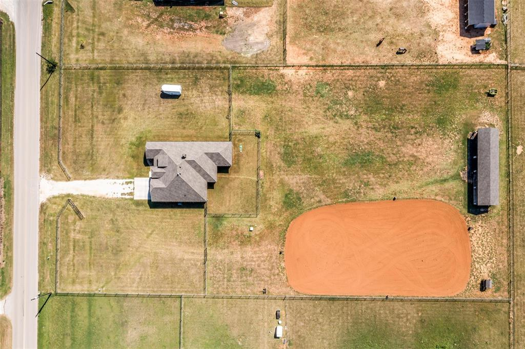 8108 Old Brock  Road, Brock, Texas 76087 - Acquisto Real Estate best frisco realtor Amy Gasperini 1031 exchange expert