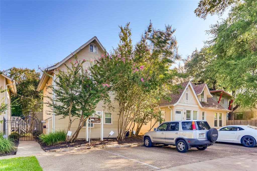 1110 22nd  Street, Austin, Texas 78705 - Acquisto Real Estate best frisco realtor Amy Gasperini 1031 exchange expert
