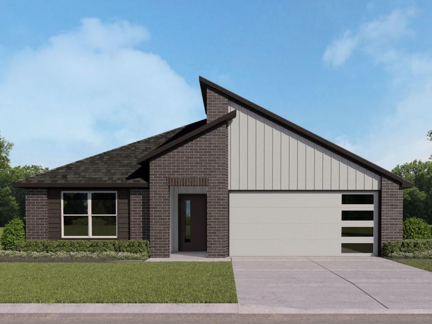 625 GRIFFITH PARK  Trail, Alvarado, Texas 76009 - Acquisto Real Estate best frisco realtor Amy Gasperini 1031 exchange expert