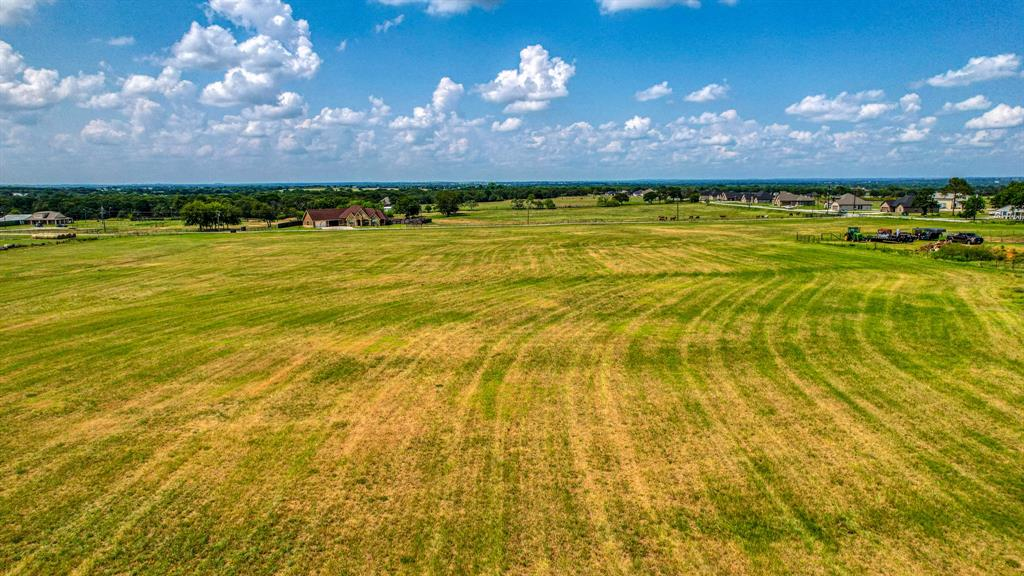 TBD County Rd 3341  Paradise, Texas 76073 - Acquisto Real Estate best frisco realtor Amy Gasperini 1031 exchange expert