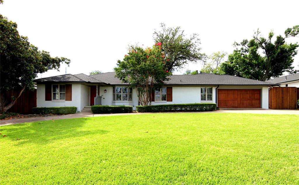 7614 Azalea  Lane, Dallas, Texas 75230 - Acquisto Real Estate best frisco realtor Amy Gasperini 1031 exchange expert